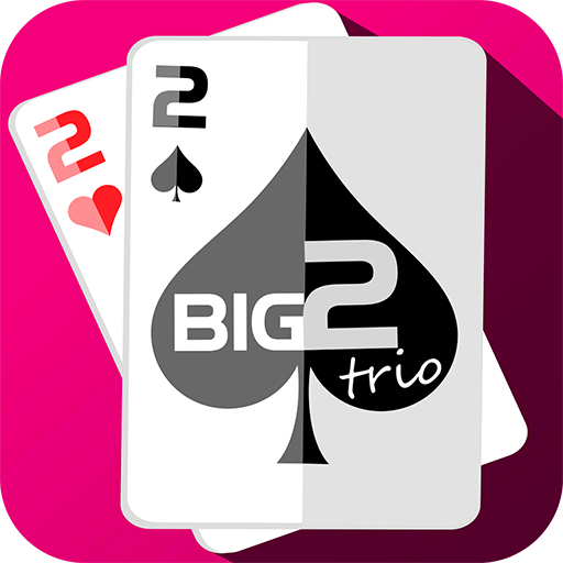 Big 2 Trio