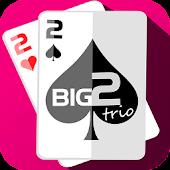 Big2 Trio