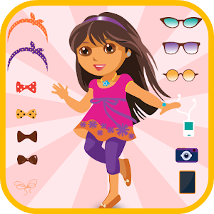 Kids Games for PC and MAC