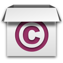 Collectionista manager icon