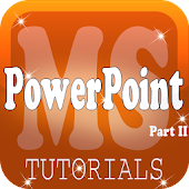 PowerPoint 2013 Tutorials