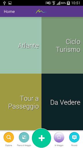 Terre di Mantova - Oltrepò