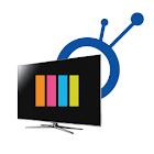 Samsung TV Media Player icon