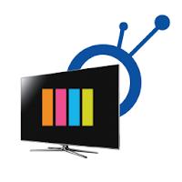 Samsung TV Media Player 0.92.7070Sam