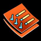 SymTasks - Outlook Tasks Sync icon