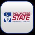 VSCC icon