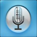 ByFly Radio icon