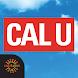 Cal Fusion