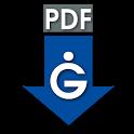 GUATinformate icon