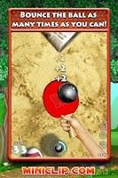 Screenshot of Ping Pong - Best FREE game