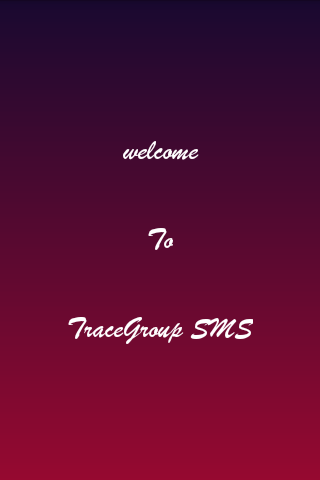 Trace Excel SMS