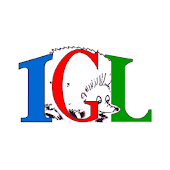 IGL-Seminare