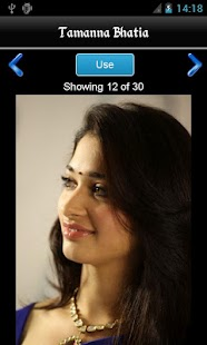 Tamanna Bhatia Gallery - screenshot thumbnail