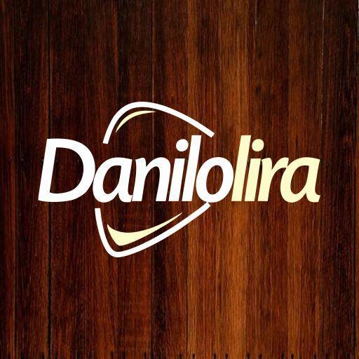 Danilo Lira LOGO-APP點子