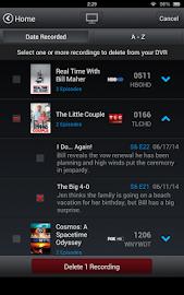 TWC TV® Screenshot 29