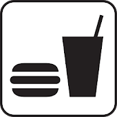 Recettes Fast Food