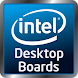 Intel® Desktop Boards Decoder