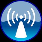 LASP Player for Adom FM icon