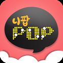 니팝 (교통카드잔액조회 with 원쿠폰) icon