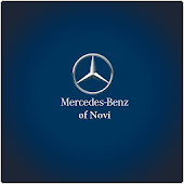 Mercedes-Benz of Novi