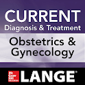 Current D & T Obstet & Gyn 11 icon