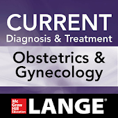 Current D & T Obstet & Gyn 11