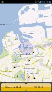 Tandappen- screenshot thumbnail