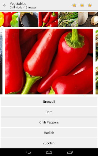 Photo Quiz - Guess Pictures 1.9.3 screenshots 9