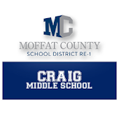 Craig Middle School