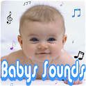 Babys Sounds icon