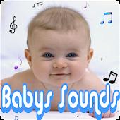 Babys Sounds