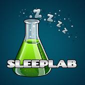 SleepLab
