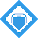 Milestone Mobile icon
