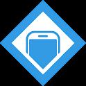 Milestone Mobile icon