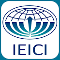 The Israel Export Institute logo