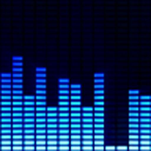 Audio Equalizer 2