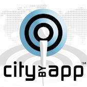 CityByApp® Murrieta!