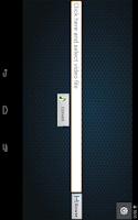 Screenshot of video converter mp3