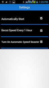 Memory Cleaner & Speed Booster|玩工具App免費|玩APPs