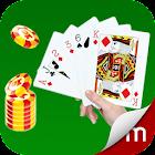 ABC Poker Guide icon