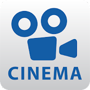 App Coming Soon Cinema APK for Windows Phone