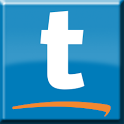 thomsonlocal.com icon