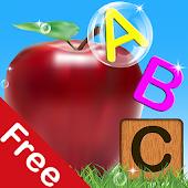 Veg & Fruit Free