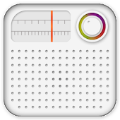 Farda Radio
