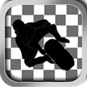 Moto GP Racing Free icon