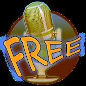 VoxWav Free