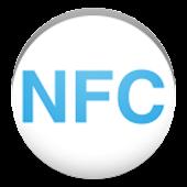 NFCReader