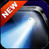 FlashLight APK for Blackberry