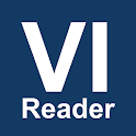 VI Reader icon