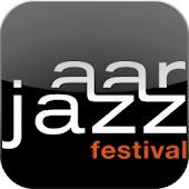 Jazzaar App